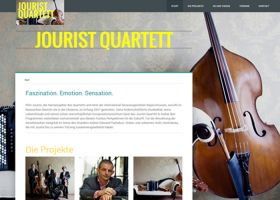 Webseite_Jourist_Quartett